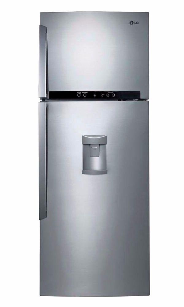 assistencia-lg-geladeiras-3