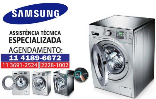 assistencia-lava-e-seca