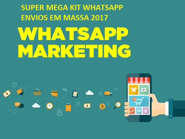 whatsapp-marketing-161017131733-thumbnail-4