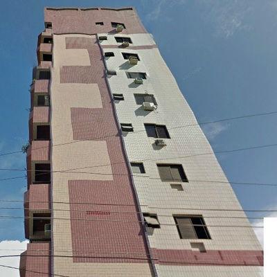 Pintor de prédios