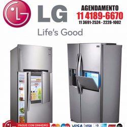 assistencia-tecnica-refrigeradores-lg