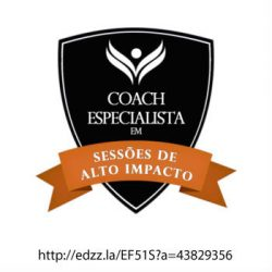 coaching especialista link 2