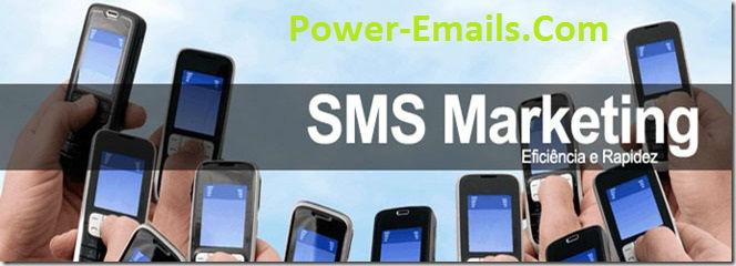 Empresa-que-envia-sms-marketing-barato-em-goiania