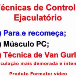 Ejaculaçao precoce como evitar e como demorar para ejacular 035
