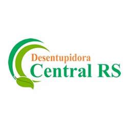 logo-central-desentupidora-porto-alegre-rede-social
