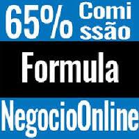 formulanegocioonline5