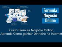 formulanegocioonline7