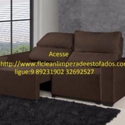 http://www.flcleanlimpezadeestofados.com.br/