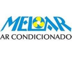 meloar