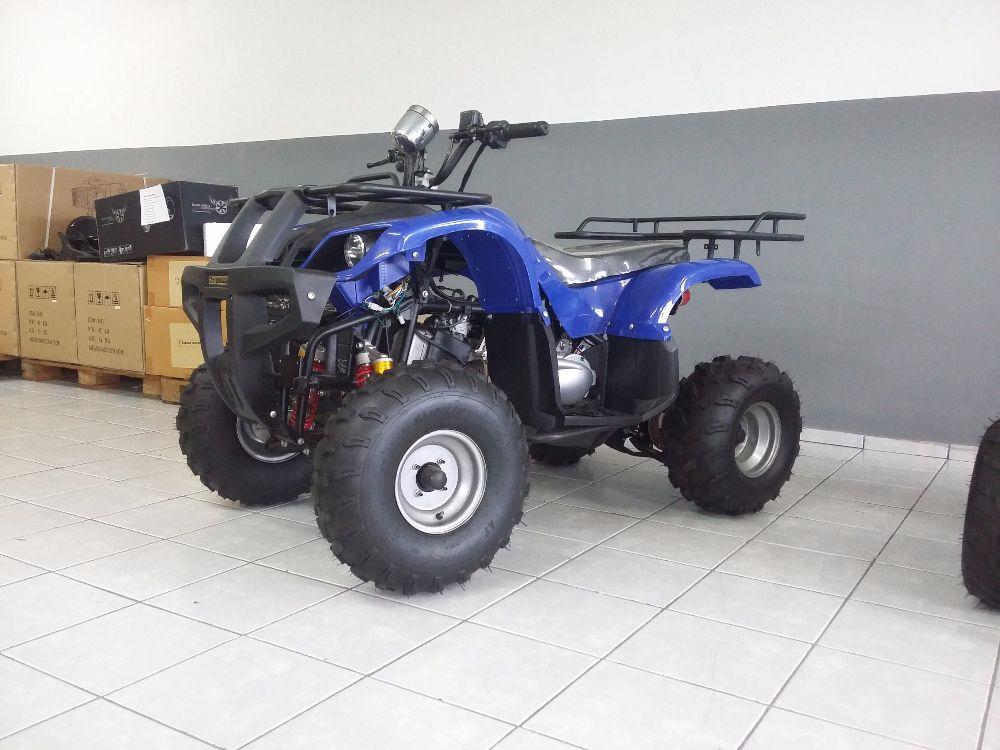 quadriciclos 150cc aro 8