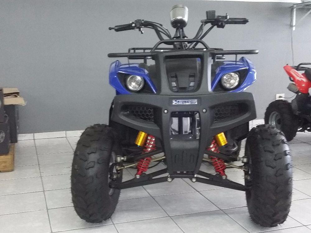 quadriciclos 150cc aro 8 (3)