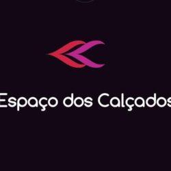 logo_espaco_dos_calcados