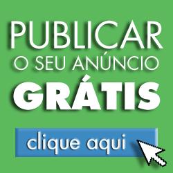 banner_publicar_pt_br