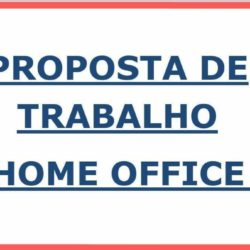 trabalhe-em-casa-home-office-otimos-ganhos_1366x768_88_a52c1381233dc9694e8fc1d7cb53daf18c216aa6a278f3ea30a7898493ec85