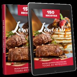 150-receitas-lowcarb