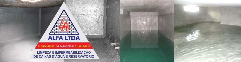limpeza-impermeabilizacao-caixa-de-agua-e-reservatorio