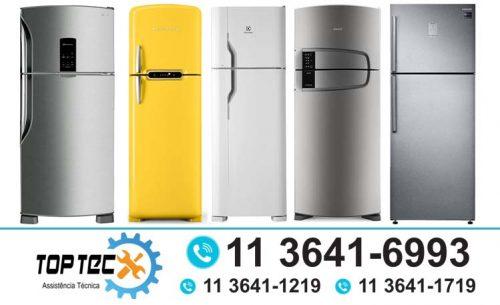 refrigerador-duplex