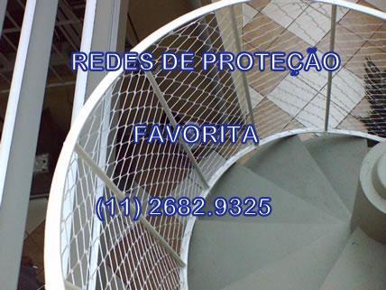 escada1_rede