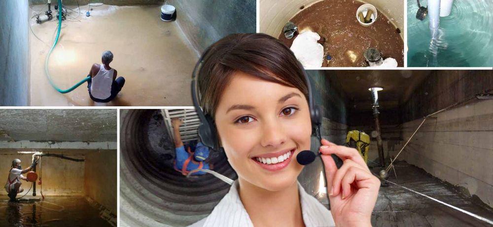 limpadora-de-caixa-e-cisterna