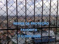 fotos_redes_050