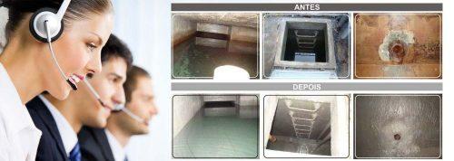 impermeabilizacao-cisterna-caixa