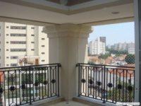 redes_para_apartamentos_rio_de_janeiro_(16)