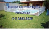 cerca-de-protecao-piscina_dd