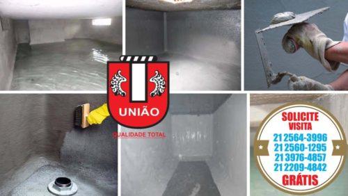 impermeabilizacao-caixa-de-agua
