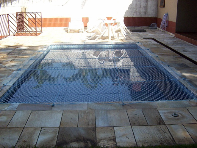 piscina0021