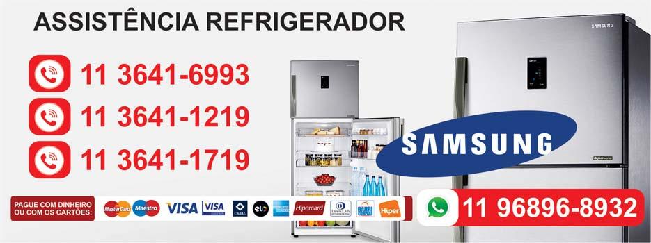 assistencia-tecnica-samsung-geladeira