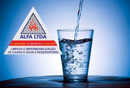 agua-limpa