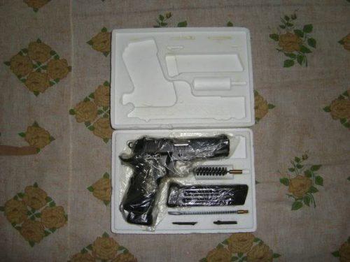 DSC00394