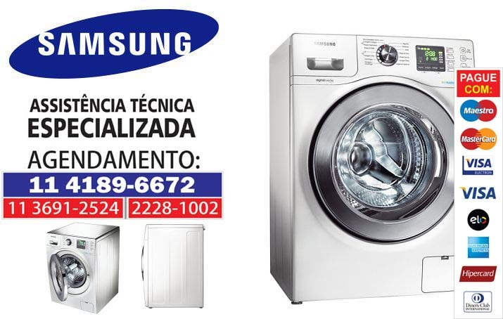 assistencia-lavadora-de-roupas