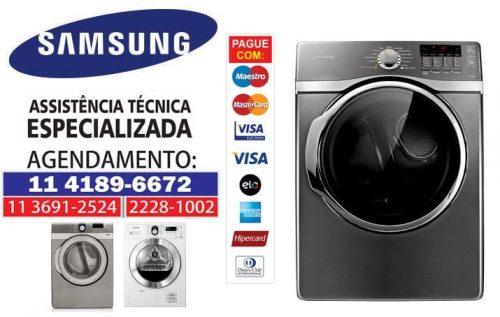 assistencia-secadora-roupas