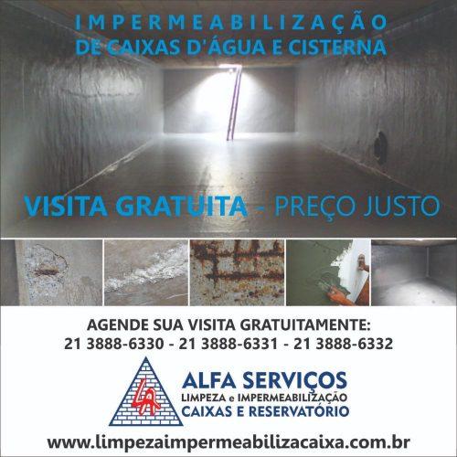 limpezaimpermeabiliza-rj