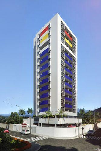 bluepix - costa rica - ext - fachada - r00