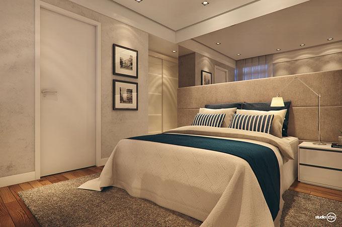 bluepix - costa rica - int - suite - r00