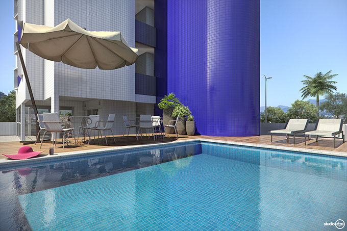 bluepix - costa rica - ext - piscina - r00