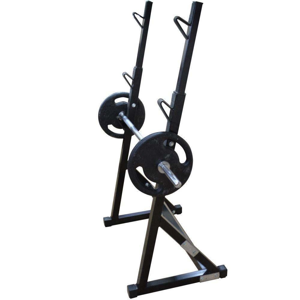 suporte-regulavel-cavalete-barra-supino-biceps-e-mais-D_NQ_NP_606182-MLB27933204046_082018-F
