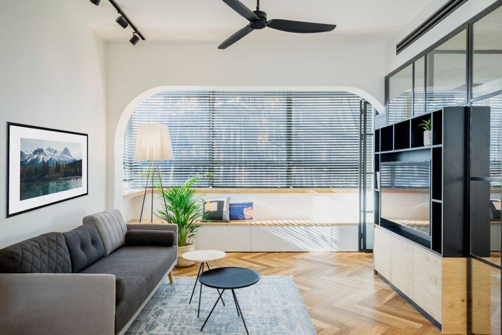 reforma de apartamento no butanta,(11)98251-4944