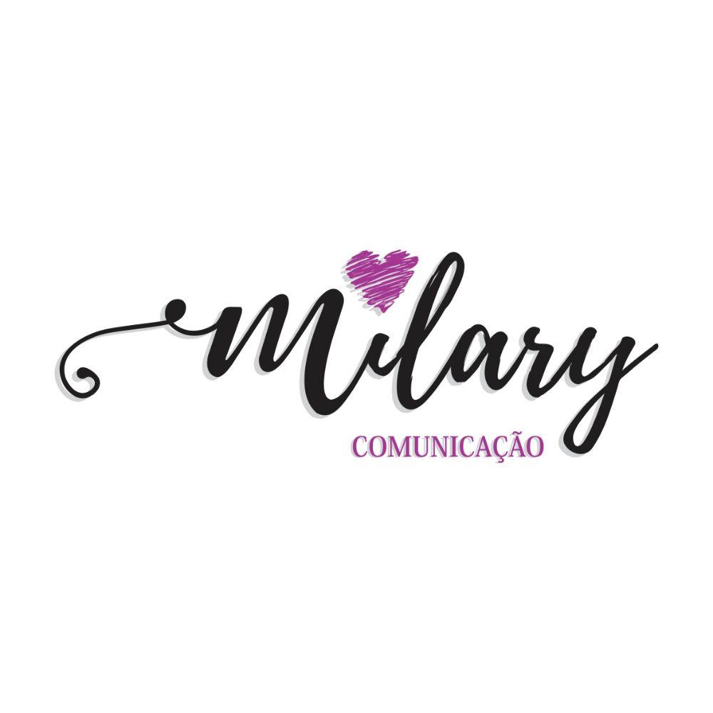 Milary Comunicacão