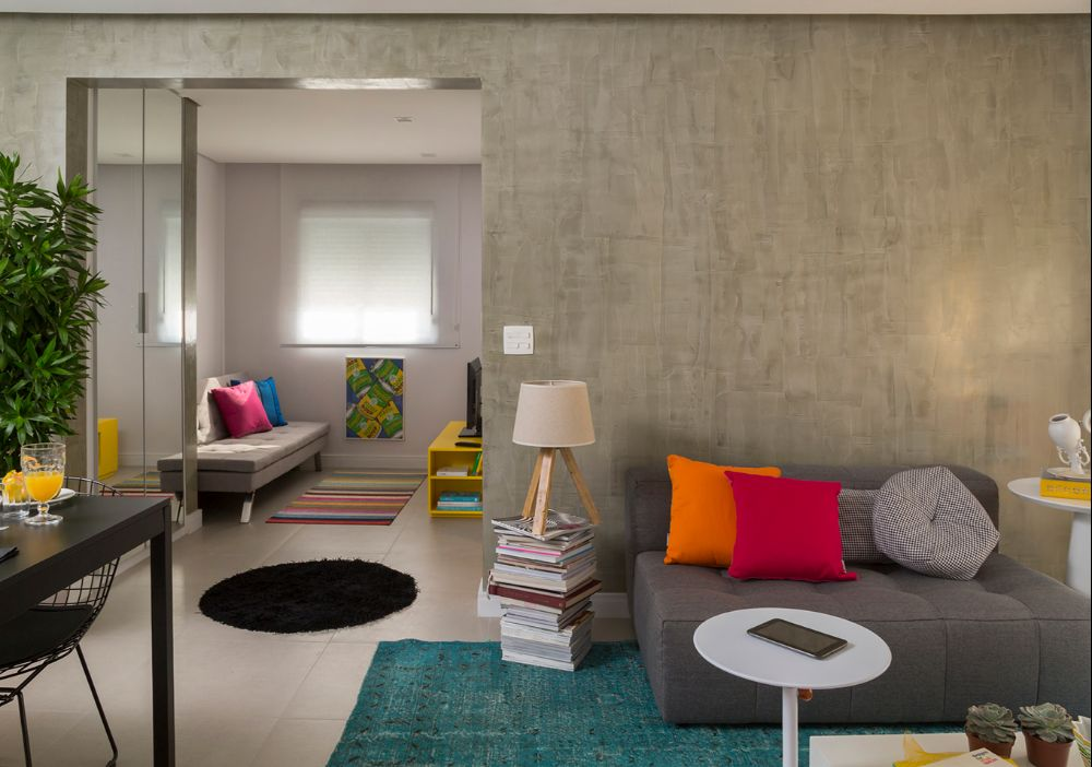 reforma de apartamento na barra funda,(11)98251-4944