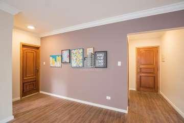 reforma de apartamento na mooca,(11)98251-4944