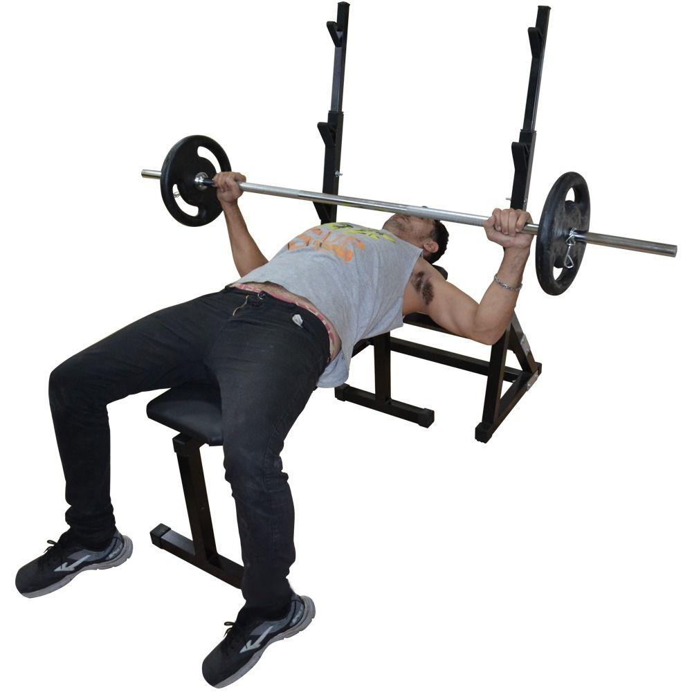 suporte-regulavel-cavalete-barra-supino-biceps-e-mais-D_NQ_NP_973013-MLB27933167930_082018-F