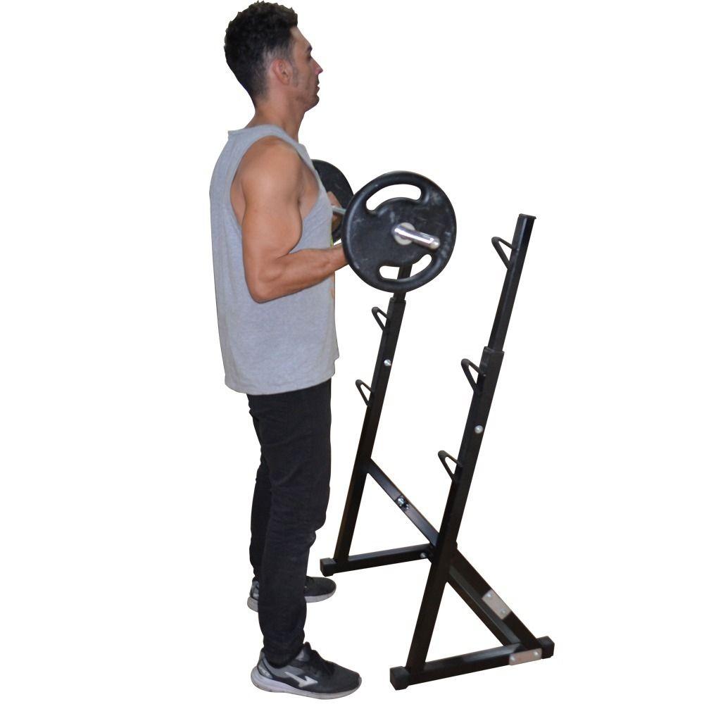 suporte-regulavel-cavalete-barra-supino-biceps-e-mais-D_NQ_NP_812776-MLB27933194138_082018-F