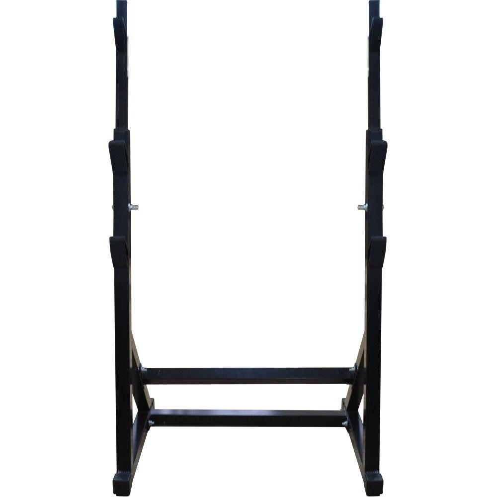 suporte-regulavel-cavalete-barra-supino-biceps-e-mais-D_NQ_NP_956947-MLB27933204524_082018-F