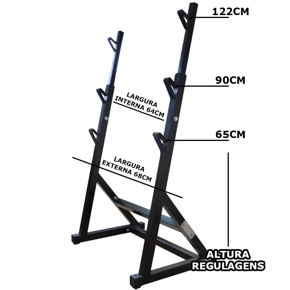 suporte-regulavel-cavalete-barra-supino-biceps-e-mais-D_NQ_NP_806445-MLB27934277360_082018-F