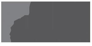 logotipo_grande