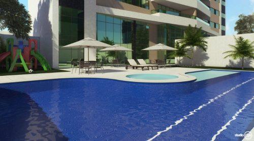 pernambuco-recife-residencial-04quartos-03vagas-mariacarolinamontenegro-piscina