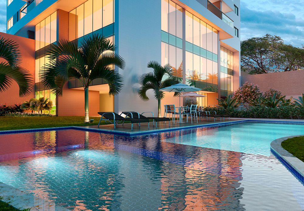 pernambuco-recife-residencial-04quartos-03vagas-jardimdasorquideas-piscina